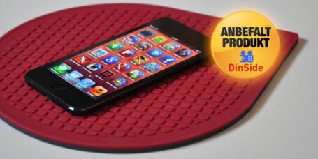 iPod Touch 2012 (5. generasjon)