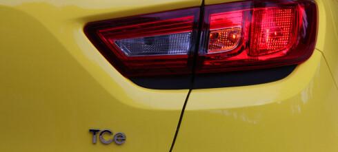 Renault Clio: Fjerde generasjon