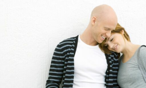 image: Samboere er ikke likestilt med gifte