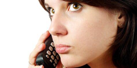 image: Telenor øker prisene på fasttelefoni