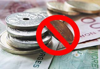 Nordea forventer renteøkning i 2013