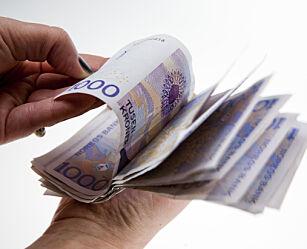 image: Rentefond stadig mer populært
