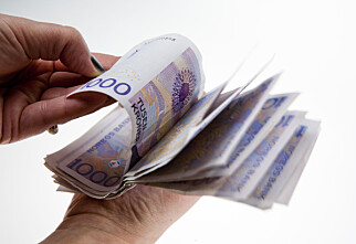 Rentefond stadig mer populært