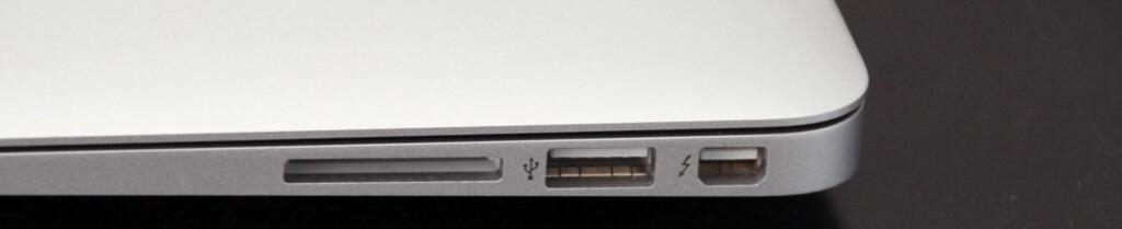 "image: Apple MacBook Air 2012 13"""