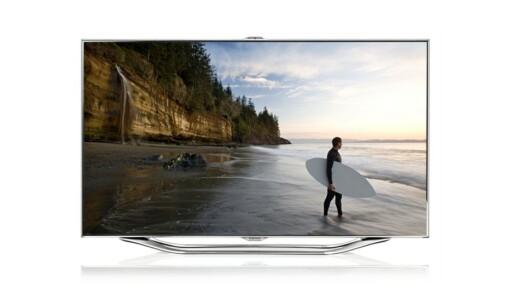 KABEL-TV: Som regel må du betale ting som kabel-TV og internett i tillegg. Men det er fint å ha dette klart før du gjør en avtale.  Foto: Produktbilder