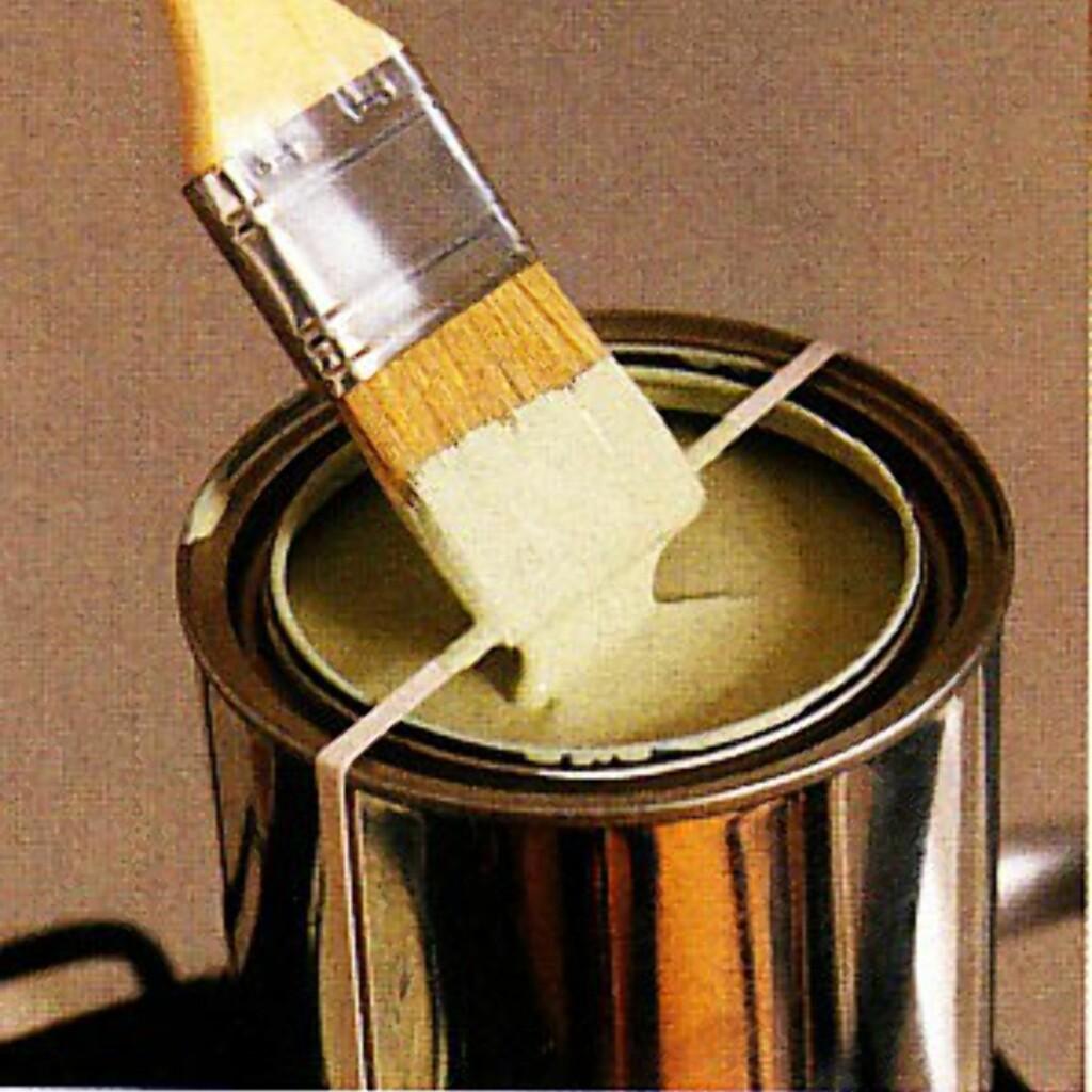 image: Kreative løsninger på små utfordringer