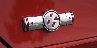 image: PRØVEKJØRT: Toyota GT86