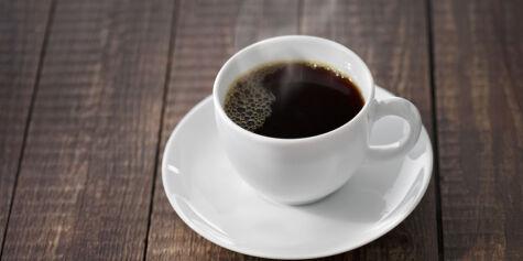 image: Gi brunsneglene kaffe