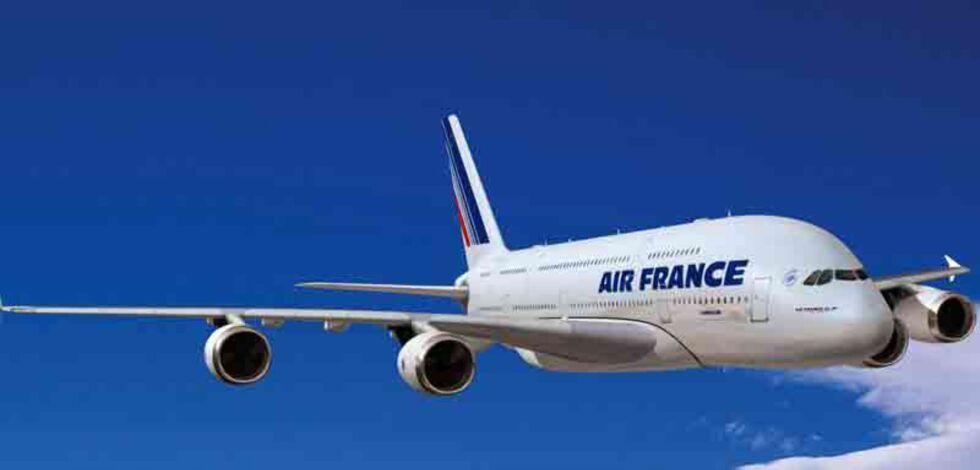 image: Sjansene for å fly A380 øker stadig