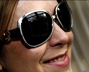 image: Se etter CE-merket på solbrillene