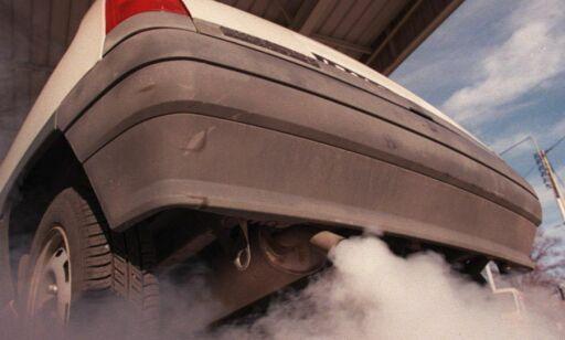 image: Ødelagt bruktbil er selgerens ansvar