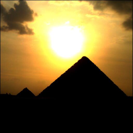 DYRT: I Egypt er One Call hele seks ganger så dyr som Netcom.  Foto: Tay Vilma