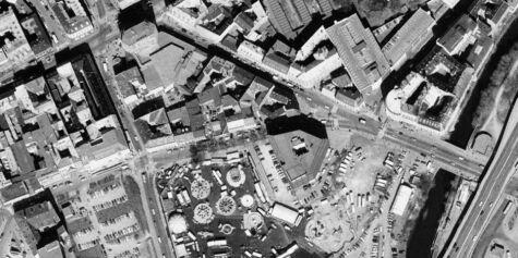 image: Historiske foto: Ny tidstyv fra Finn.no