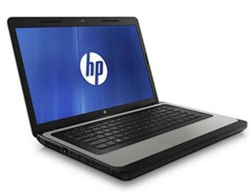 3000 kroner til ny PC?