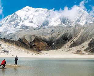 image: Ikke sett Himalaya, sier du?