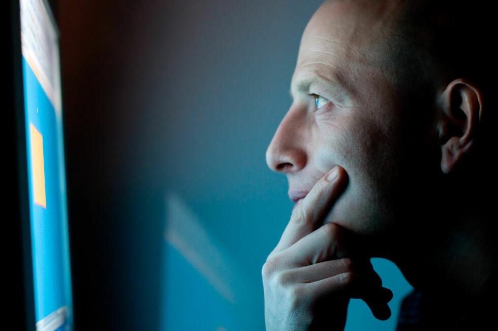 UOVERSIKTLIG: Svenske forbruekre syns telekom-markedet er uoversiktlig, og mange klager og på produktene. Foto: Colourbox.com