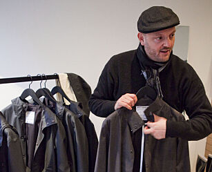 image: Stockholms nye eksportvare?