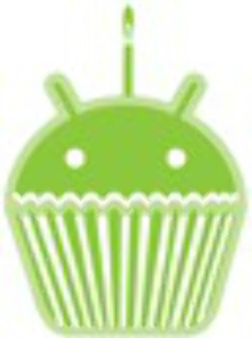 image: Vinn en Motorola Atrix