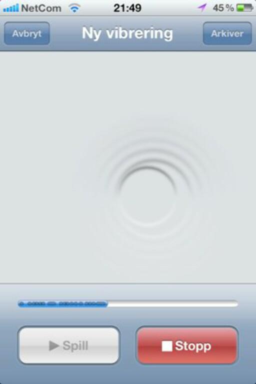 image: iOS 5-triks du bør kunne