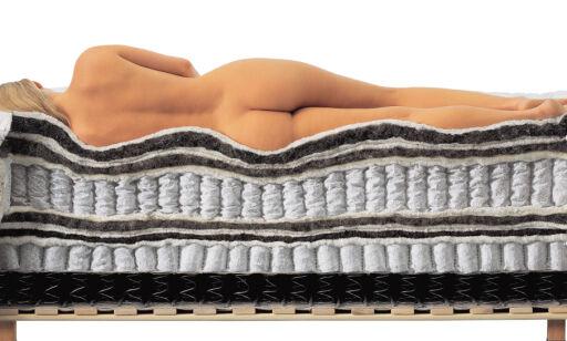 image: Slik velger du riktig seng