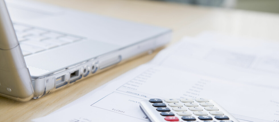 <strong><b>BEGYNN Å SPARE NÅ:</strong></b> Finanstilsynet foreslår å øke kravet til egenkapital til 15 prosent av boligens markedsverdi. Foto: Colourbox.com