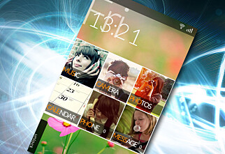 MIUI – en nydelig Android-ROM