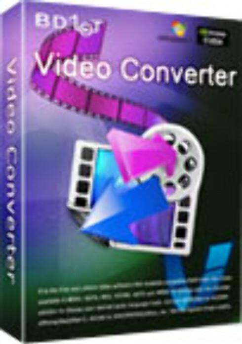 Gratis programmer til videosamlingen