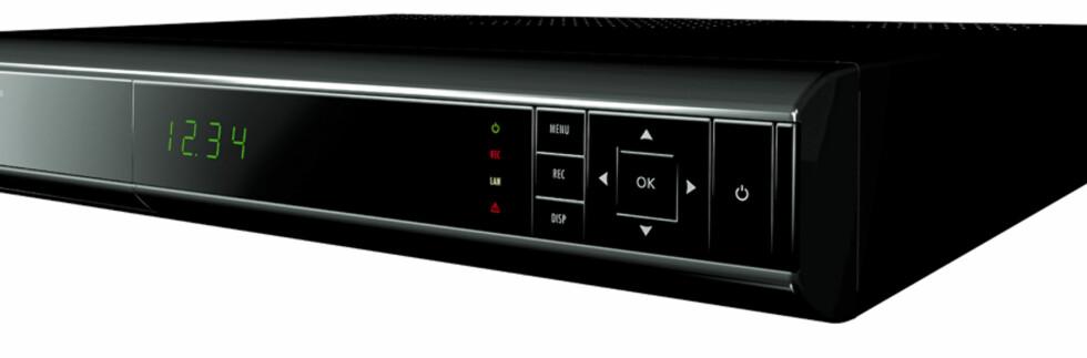 TV-dekodere er noe av det dyreste du ikke skrur av.  Foto: Produsenten