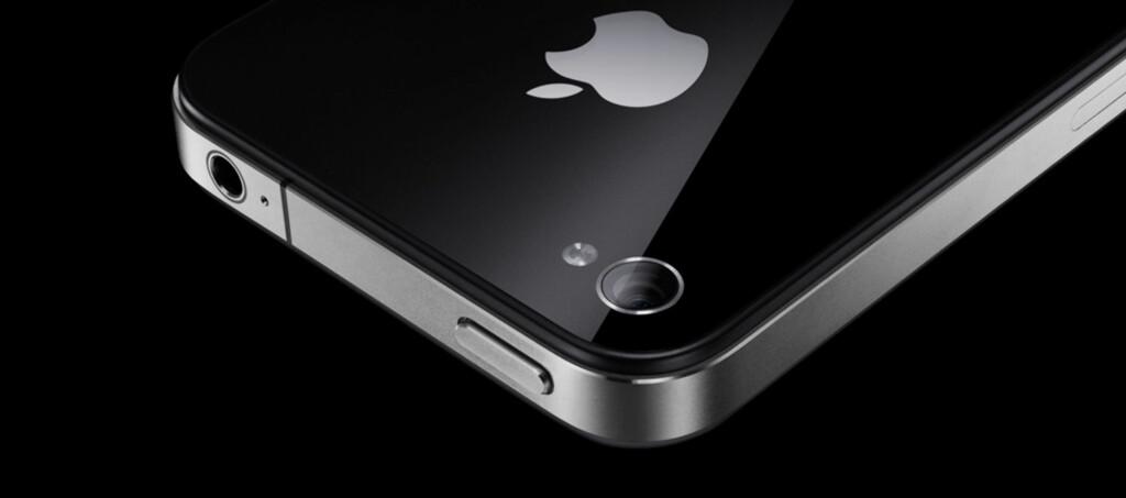Det finnes mange fotoapplikasjoner til iPhone - vi har samlet noen av våre favoritter.