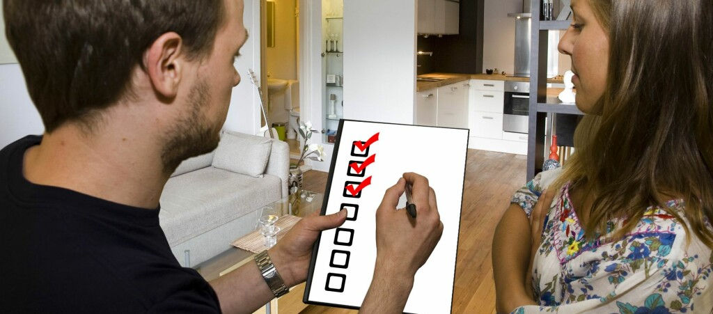 <b>SELG SELV:</b> De fleste som har solgt boligen sin selv, er fornøyde med erfaringene, og vil anbefale det til andre. Foto: PER ERVLAND