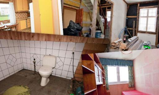 image: Ekstremrot og sjuskete boliger bør få varsellampene til å blinke