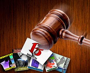 image: Kunder fortviler etter Bidnett-konkurs