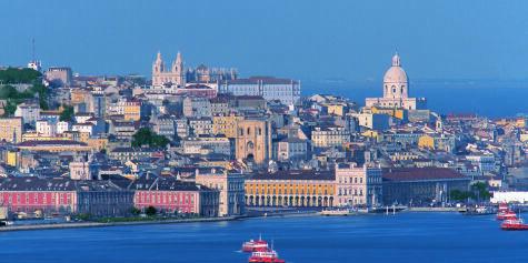 image: Dette er verdens billigste ferieland