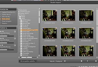 Pinnacle Studio HD 15