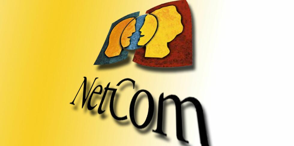 Vil andre følge etter? Mobilselskapet NetCom er i alle fall først ut med å skru av takstameteret på Japan-samtaler.
