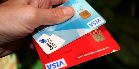 image: Kjemper om kundene med ekstra bonus