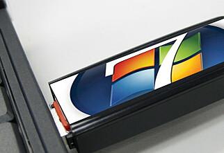 Koala: Nå kan du pakke bort Windows-DVD-en