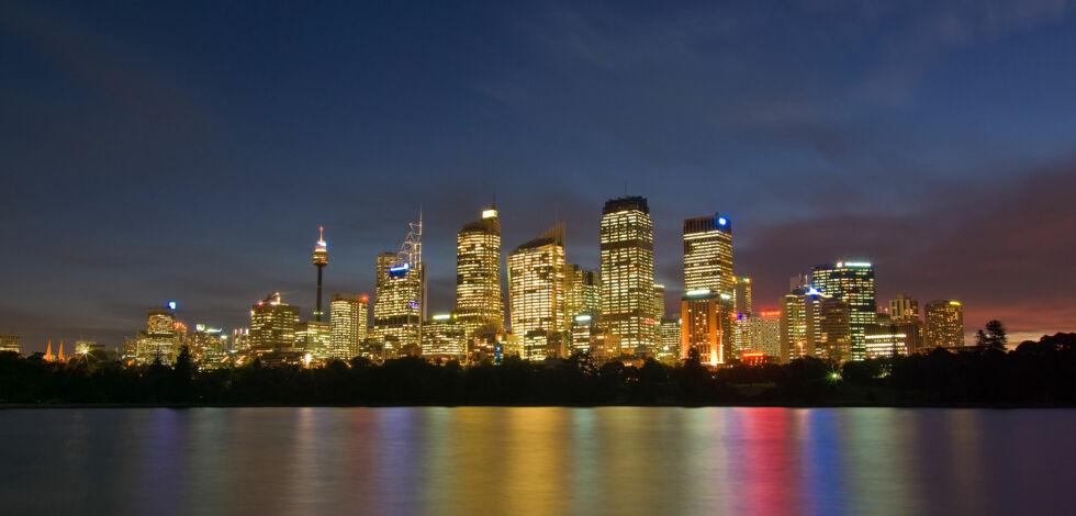 image: Byene som burde vært hovedsteder