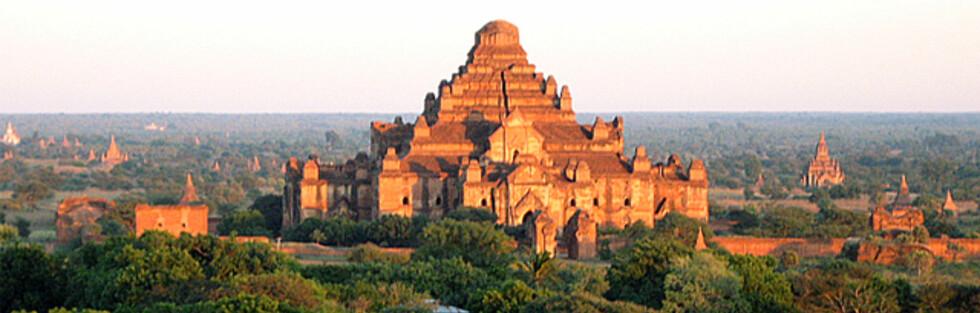 Foto: Hintha/Wikimedia