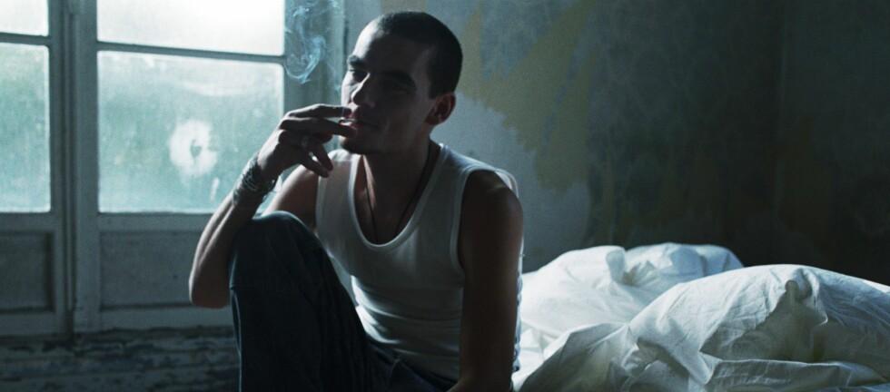 <strong>LEI AV RØYK:</strong> Mange danske ungdommer er positive til røykfrie boliger. Foreløpig ser det ikke ut som at Norge vil kaste seg på den trenden. Foto: colourbox.com