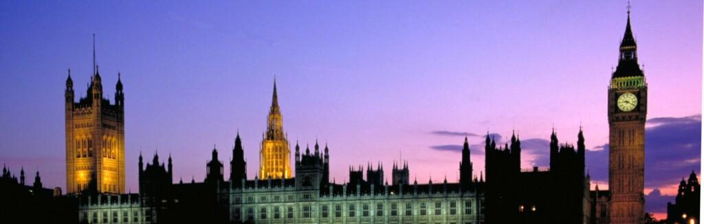 Foto: Britain on View
