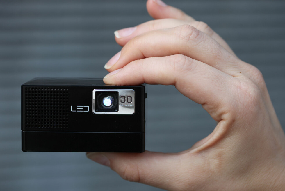 Samsung Pico SP-H03