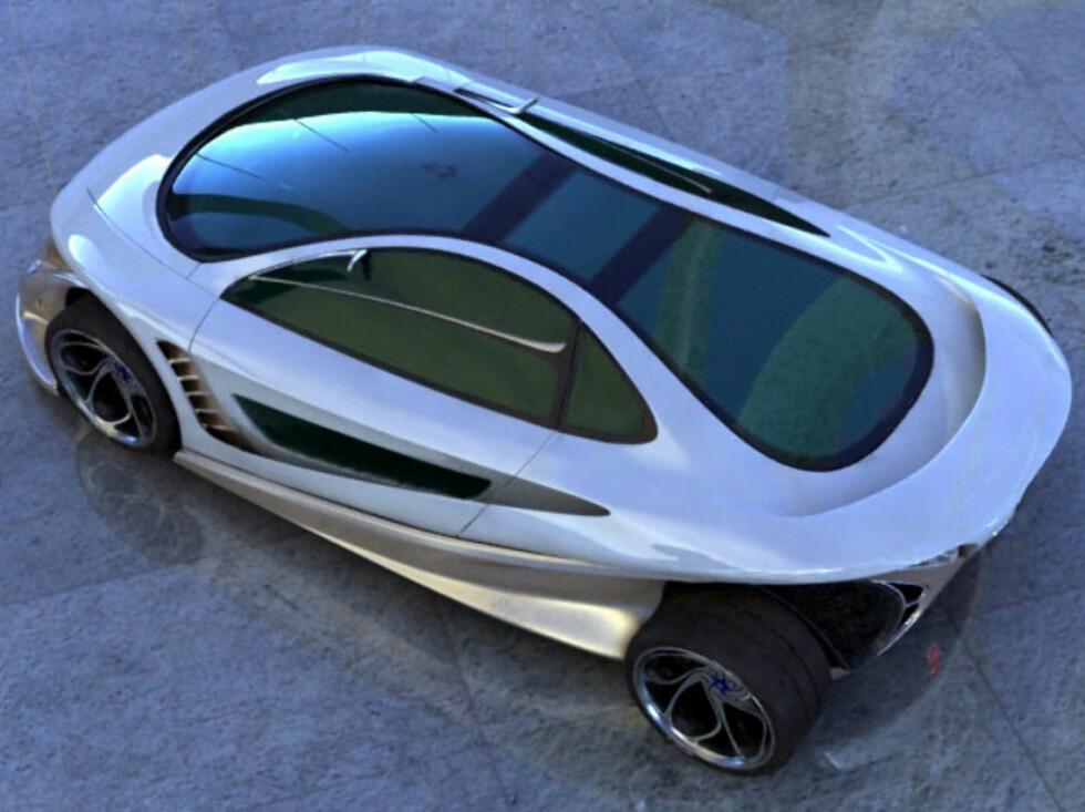 Peugeot Rayo Foto: Ivan Kraljevic