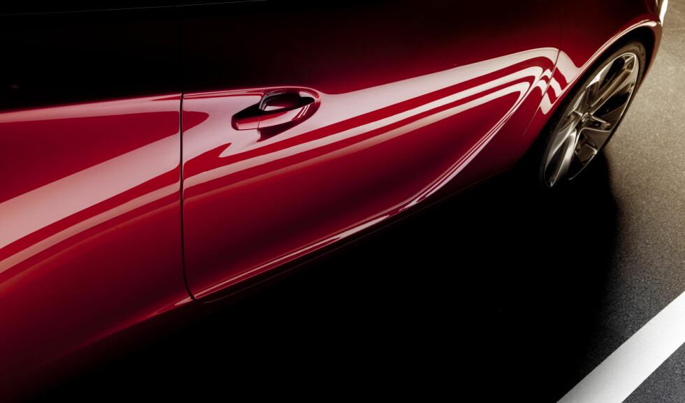 Foto: Opel