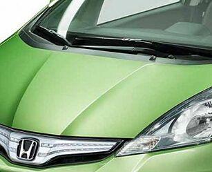 image: OppJazz'et Honda