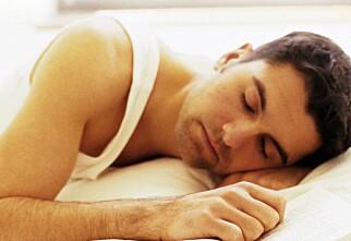 Tror du også på disse søvnmytene?
