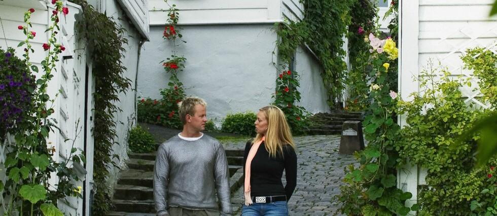 BILLIGST I LANDET: Stavanger kommune er billigst i landet når det kommer til kommunale gebyrer. Foto: Marte Kopperud/Innovation Norway