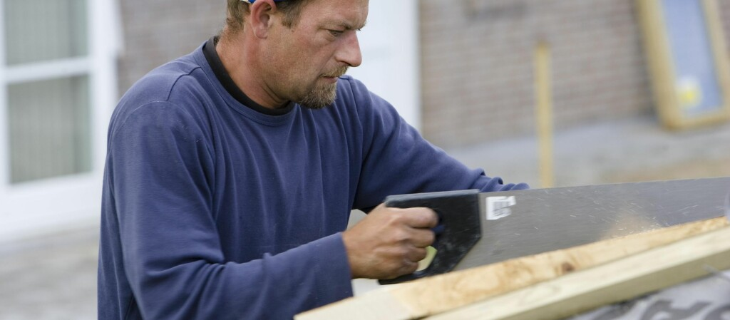 <strong>NYE REGLER:</strong> Her er noe av det nye boligeiere og boligbyggere må forholde seg til nå. Foto: Colourbox.com
