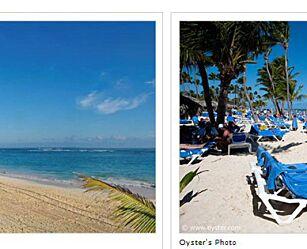 image: Hotellenes lokkebilder