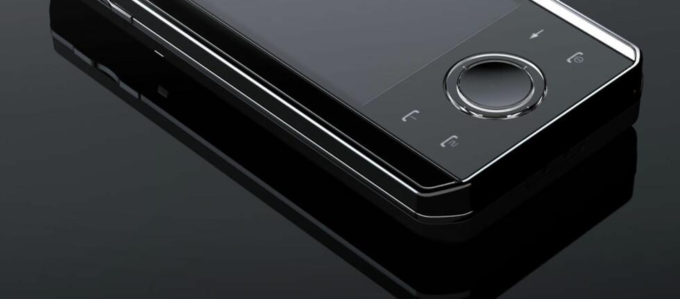 Alle mobiltestene